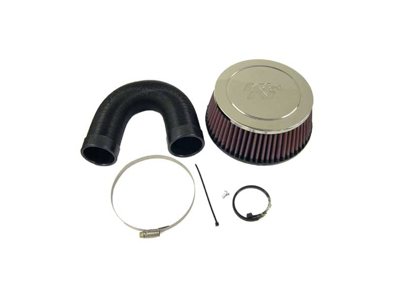 Classic Austin Mini K&n Single Point Injection Air Filter Kit