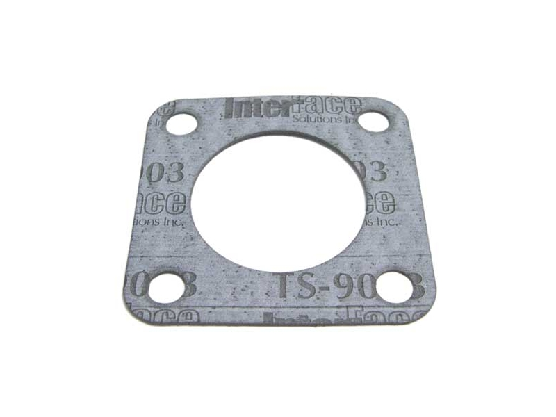 Austin Mini Hif6 / Hif44 Gasket - Manifold And Spacer
