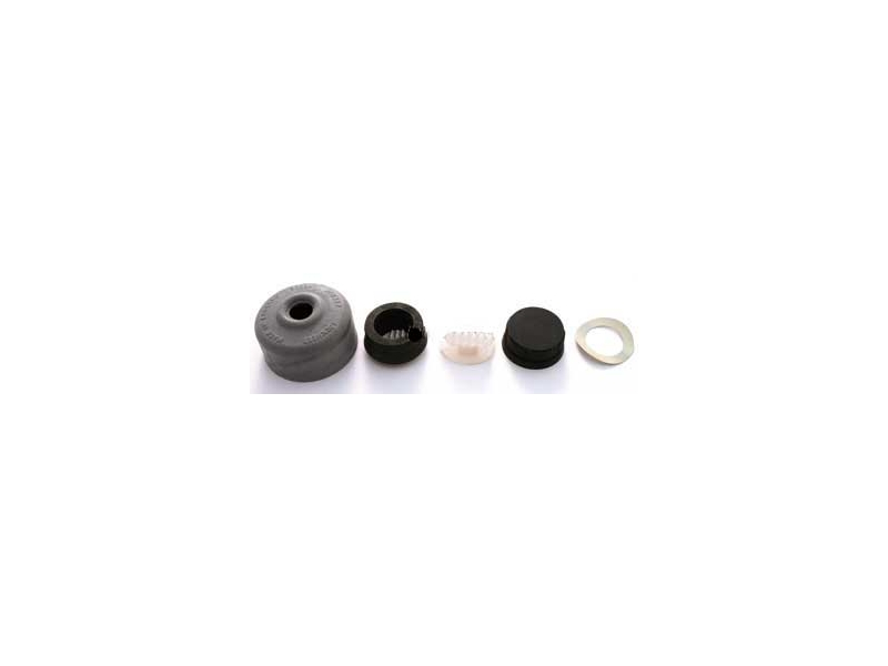 Austin Mini Brake Master Cylinder Kit .70 Diameter