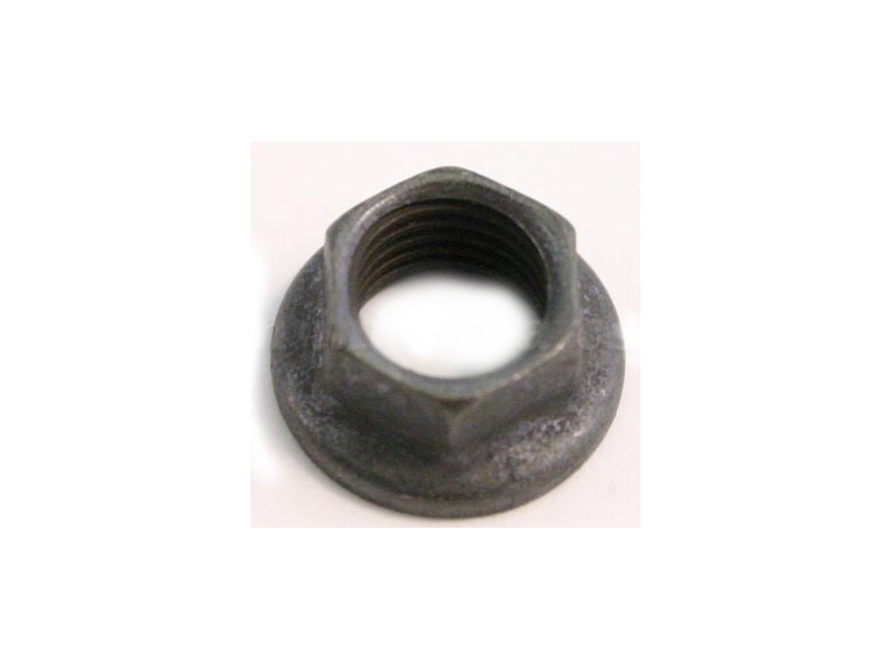 Roller Rocker Adjuster Nut For Titan Rockers