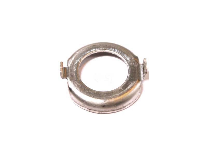 Locktab 1st Motion Bearing