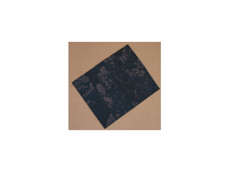 Bitumen Sound Deadening Pads -all Cars