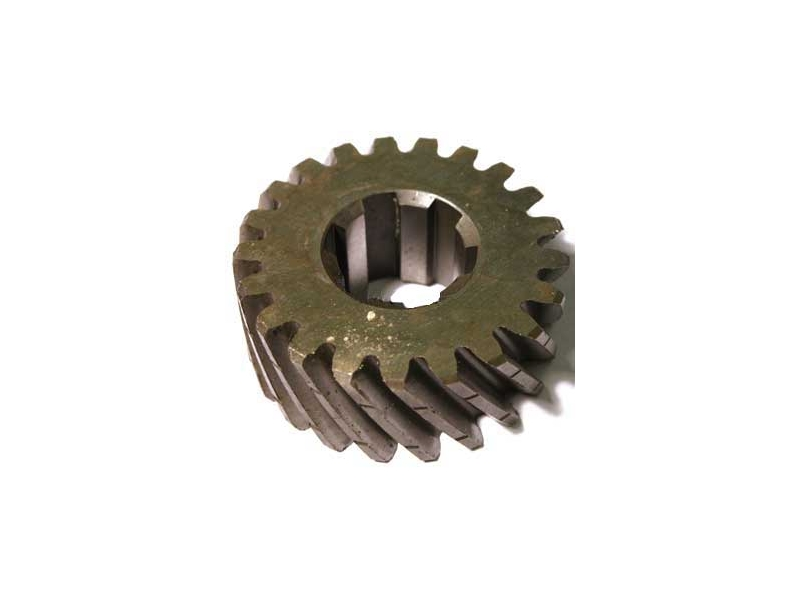 Final Drive Pinion Gear For 2.76 - Mini & Mini Cooper