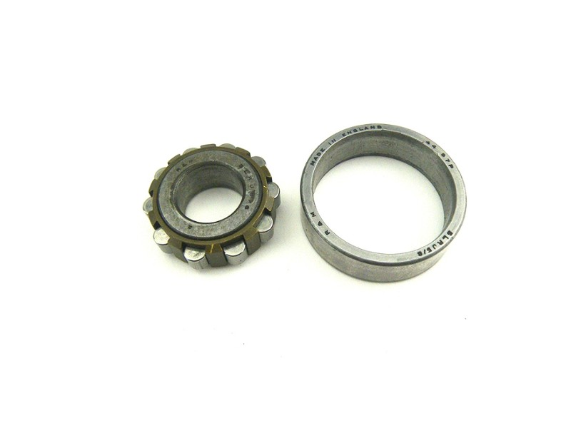 Classic Mini bearing 1st motion outer