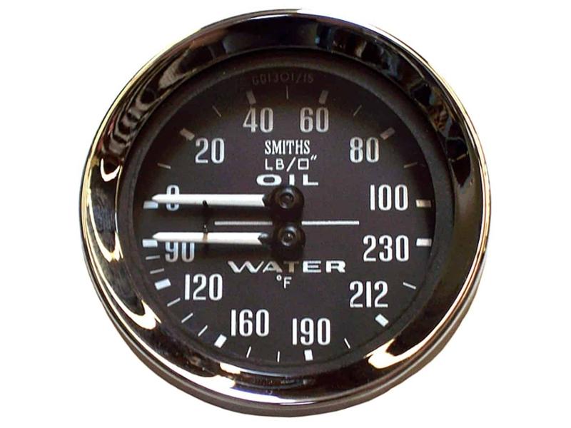 smiths water temperature gauge wiring diagram wiring diagram and man 4 8 aero car wiring diagrams fuel gauge trouble shooting