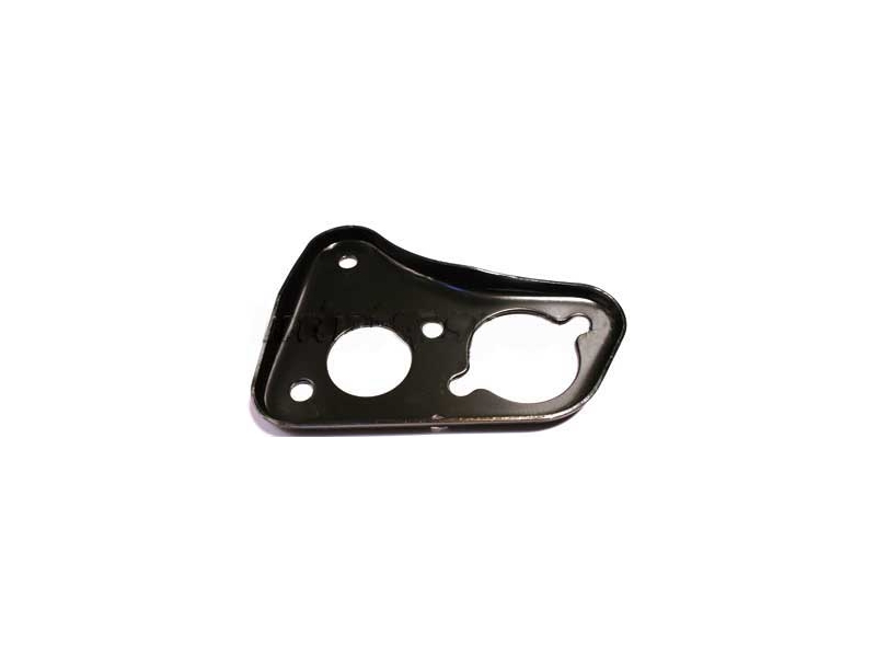 Classic Austin Mini Master Cylinder Mounting Plate 76 Thru 89