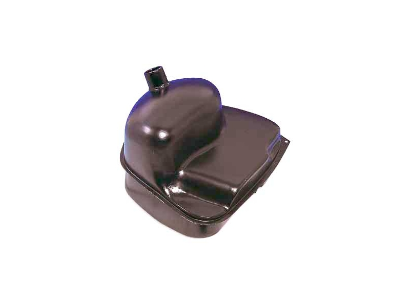 Mini Cooper Fuel Tank Side Fuel Tank Mini Cooper