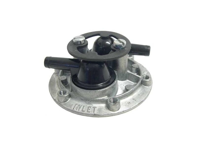 Mini Fuel Pump