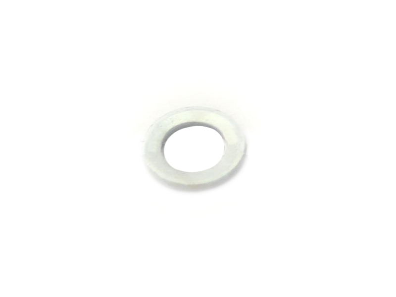 Washer Jet Tube Seal