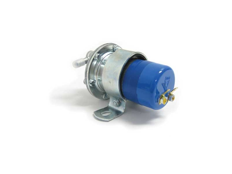 Classic Mini Electric Fuel Pump Solid State