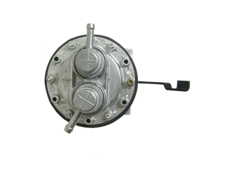 Fuel Pump Mechanical Mini And Mini Cooper To 1990