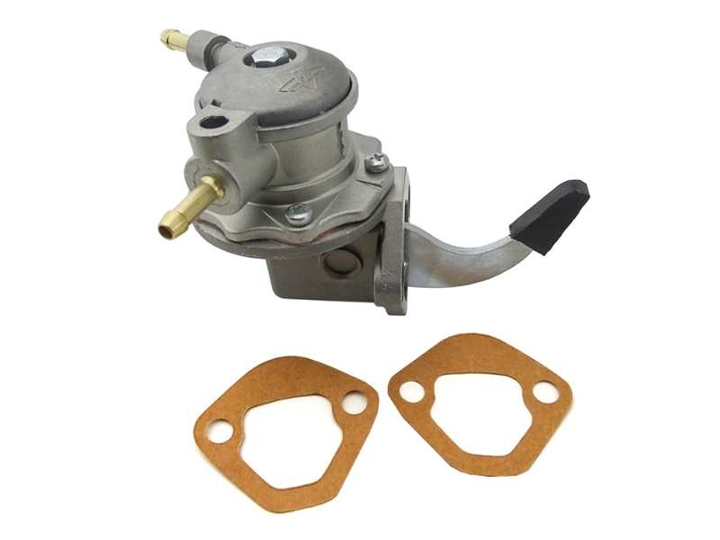 Austin Mini Mechanical Fuel Pump Thru 1990 Aftermarket