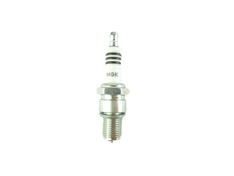Ngk Spark Plug Standard For 850cc To 1275cc+