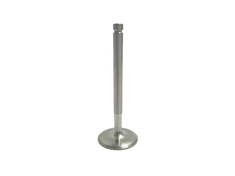 Exhaust Valve 32mm 1.259 X 3.57