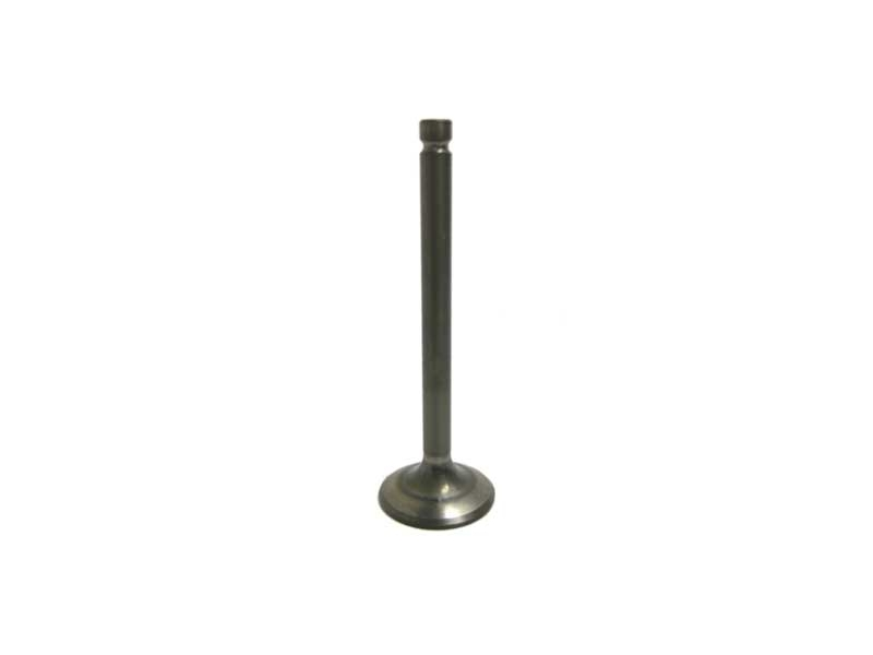 Exhaust Valve 1.15 X 3.57 Small Keeper