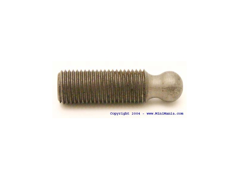 Cylinder Head Roller Rocker Adjusting Screw