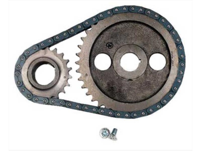 A-SERIES CRANK BOLT MINI COOPER MORRIS MINOR MG MIDGET SPRITE 1275 998 ENGINE