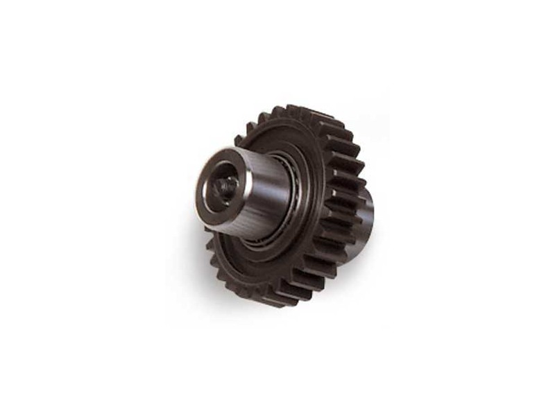 Timkin Idler Gear Conversion For A-plus Mini & Mini Cooper S