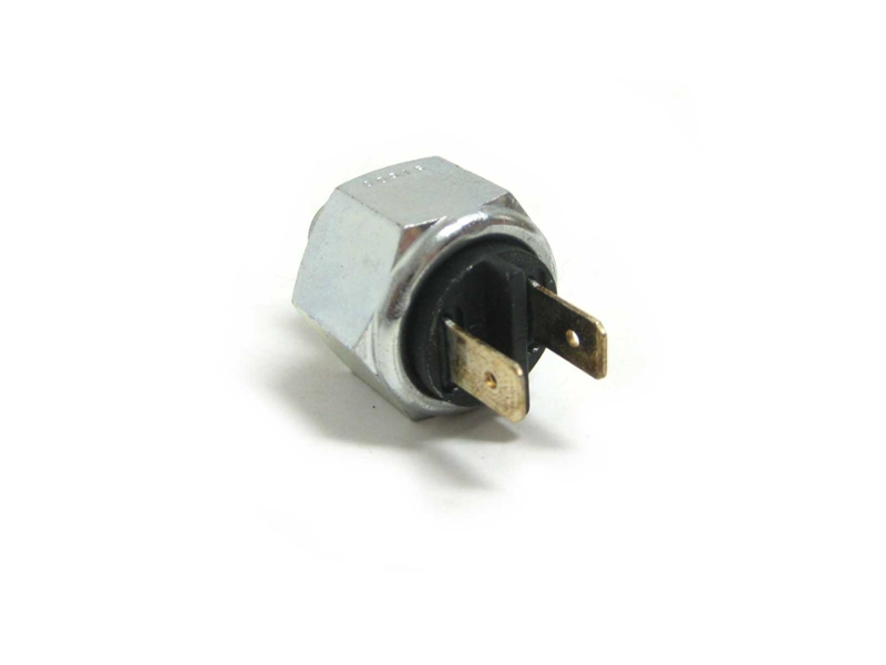 Austin Mini Brake Light Switch Late Blade Type