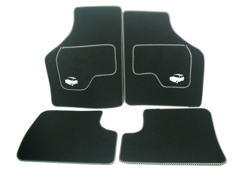 floor ana s serving at mini new mats detail crevier cooper convertible mat santa