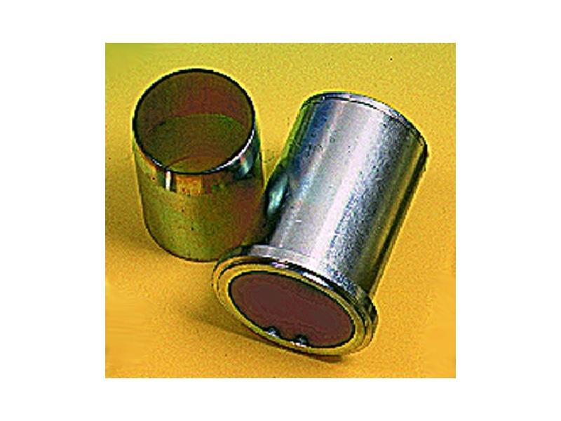 Austin Mini Clutch Oil Seal Tool 0c2cbf8a11
