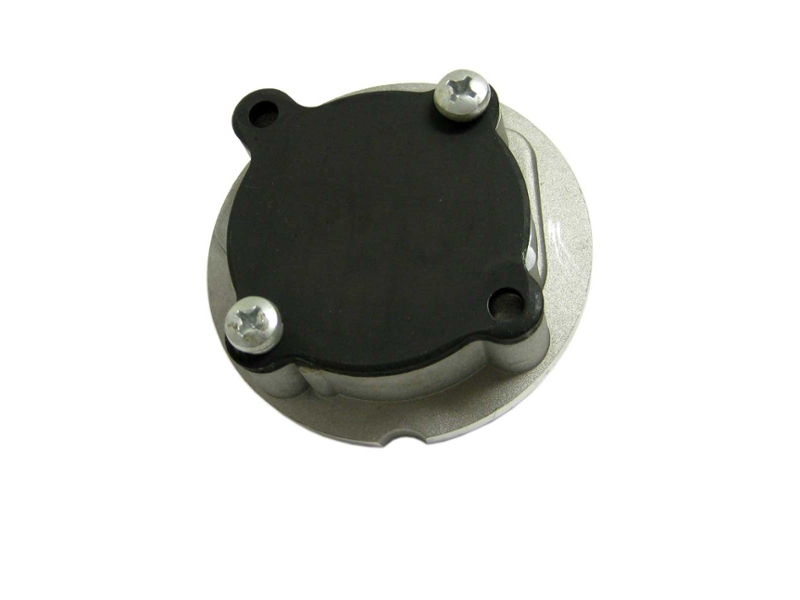 Austin Mini Oil Pump Star Drive 2 Bolt Flange