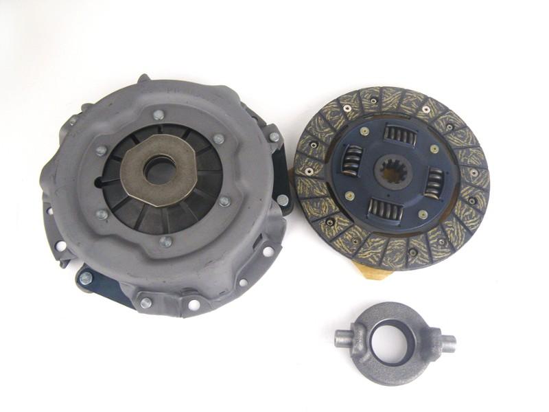 Mg midget clutch kits
