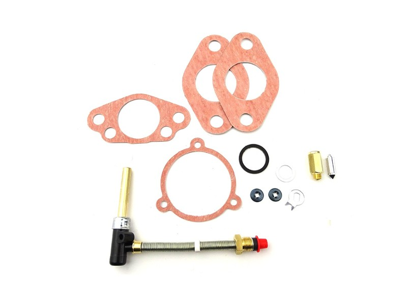 Service Kit For Hs2 Carb
