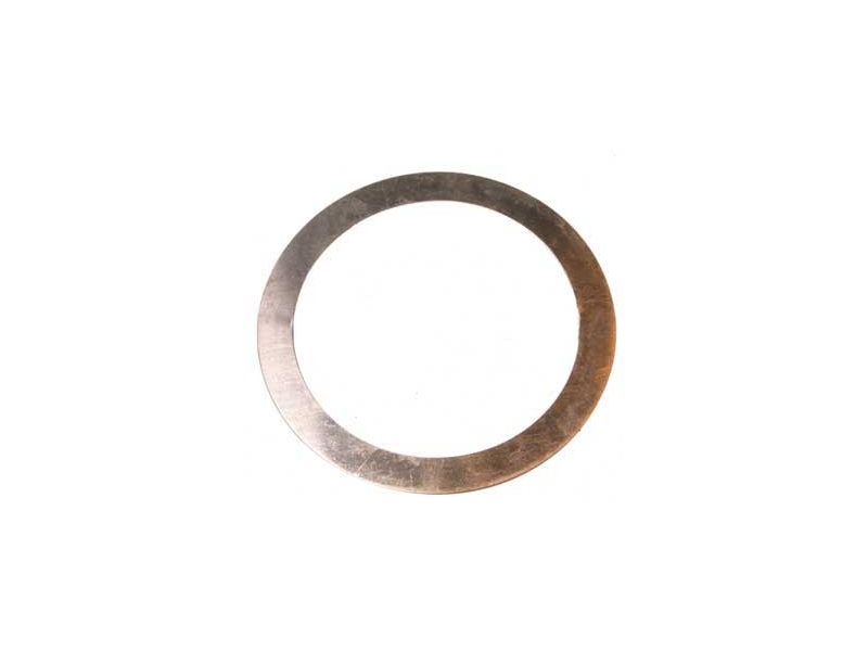 Mini & Cooper Differential Side Cover Shim .006