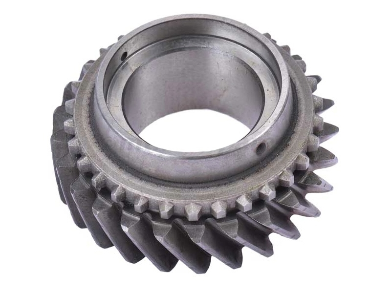 Austin Mini 25 Tooth 2nd Gear For Spi/mpi Close Ratio Gearbox Transmissions