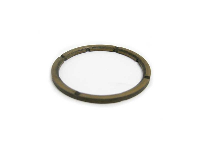 Austin Mini Thrust Washer For The 1275 Primary Gear .112