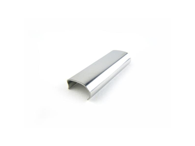 Austin Mini Roof Moulding Clip In Stainless Steel