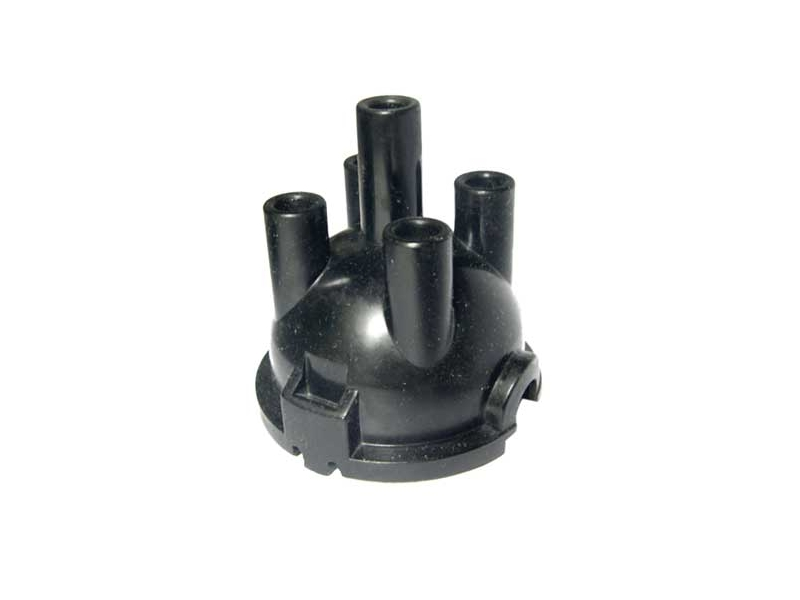 Classic Austin Mini Distributor Cap Top Entry 23d And 25d