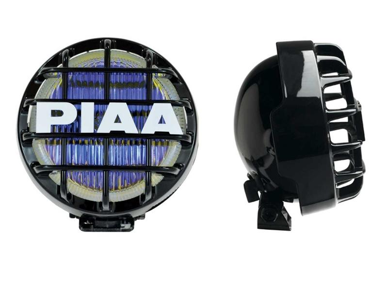 piaa 510 wiring harness wiring diagrams lose rh 8 schachklub kitzingen de
