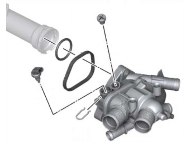 2005 mini cooper engine diagram 2005 mini cooper fuse box diagram 2005 mini  cooper fuse box