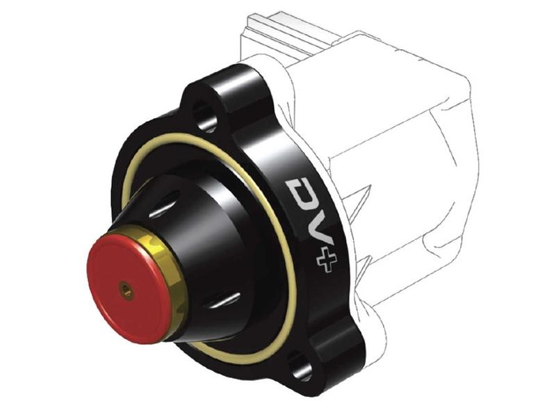 mini cooper blow off valve diverter upgrade dv n1. Black Bedroom Furniture Sets. Home Design Ideas