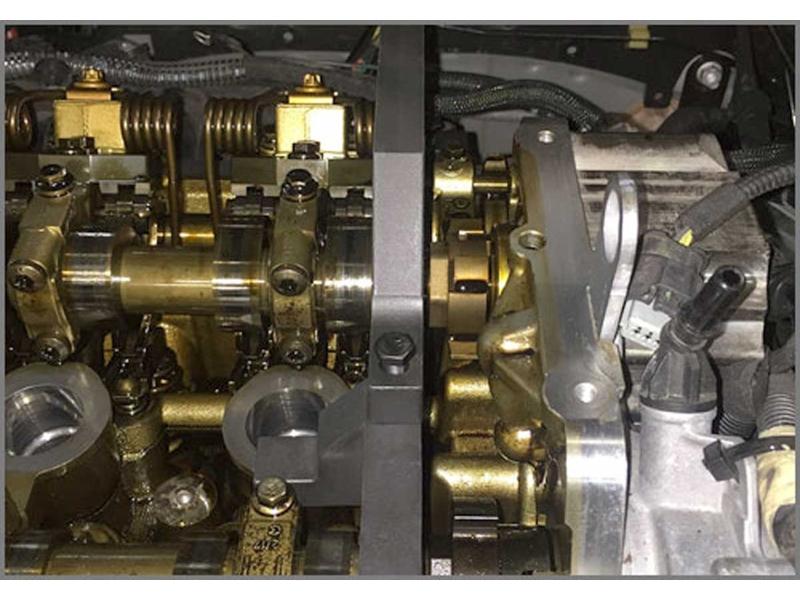 2008 mini cooper s engine diagram 2009 mini cooper s timing chain marks