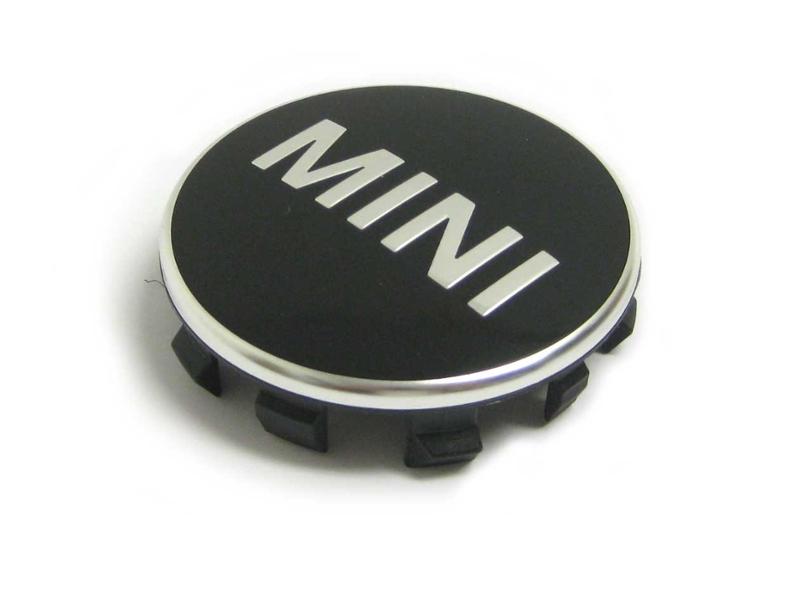 mini cooper center cap hub cap mini oem gen3 f56 f. Black Bedroom Furniture Sets. Home Design Ideas