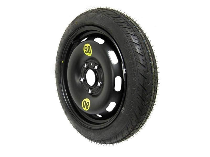 Mini Cooper Spare Tire >> Mini Cooper Spare Tire W/ Storage Bag Gen3 F56 F55