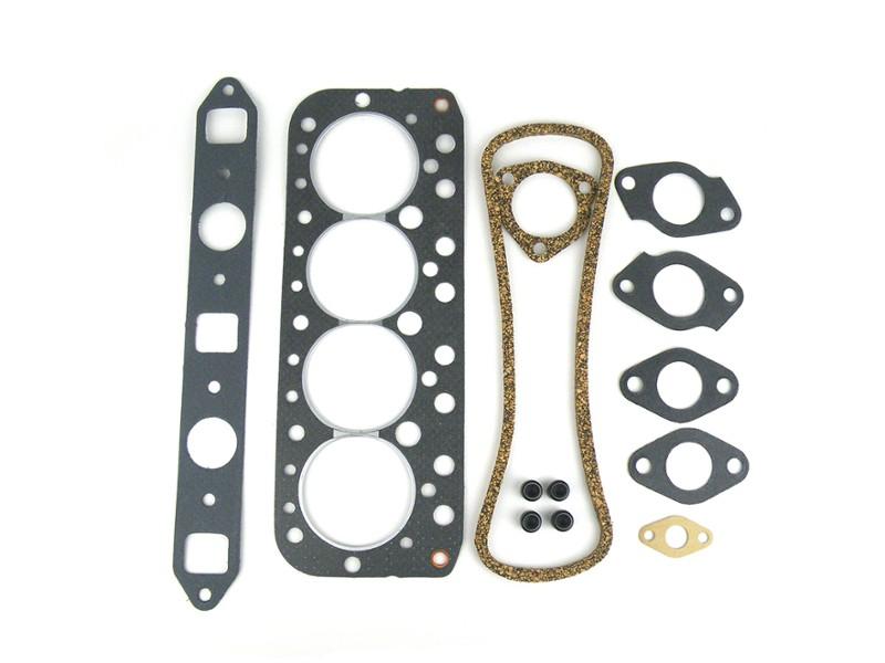 Austin Classic Mini 848 998 1098 uprated copper//steel head gasket set
