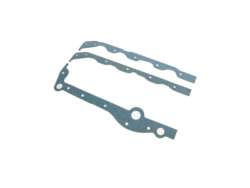 Transmission To Block Mini & Cooper Sump Gasket Set