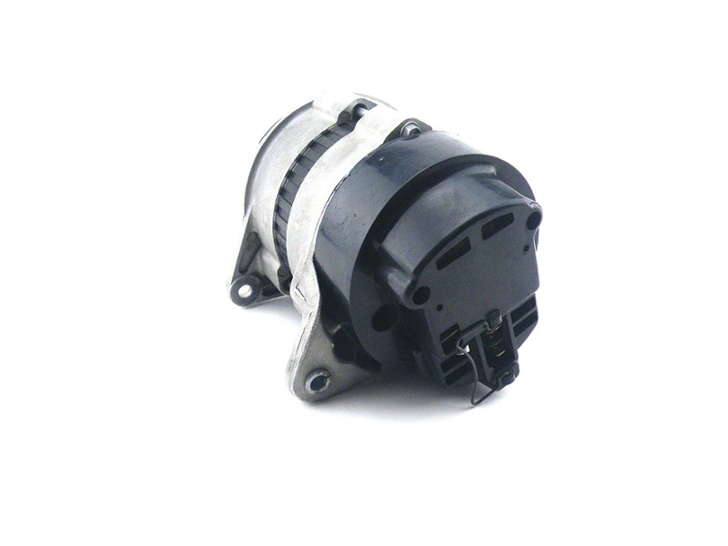 Classic Mini Alternator New 34amp