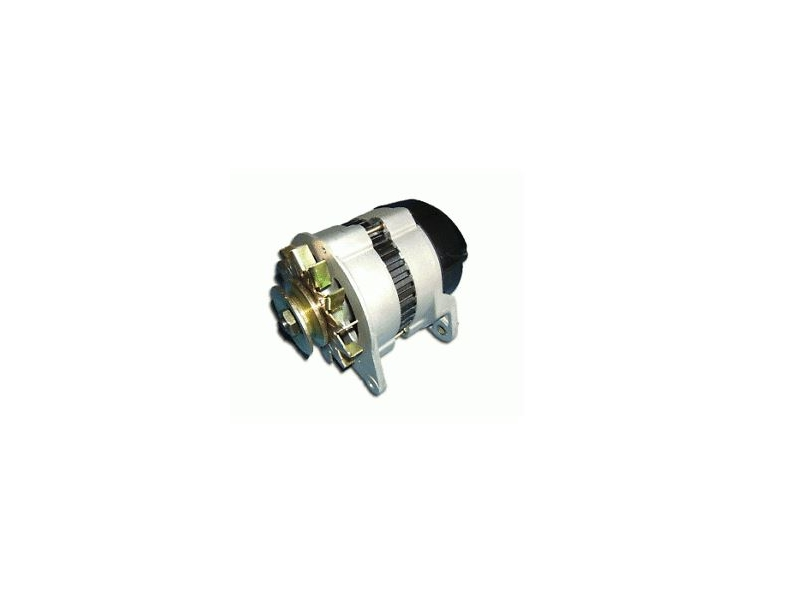 Alternator (new) 45 Amp