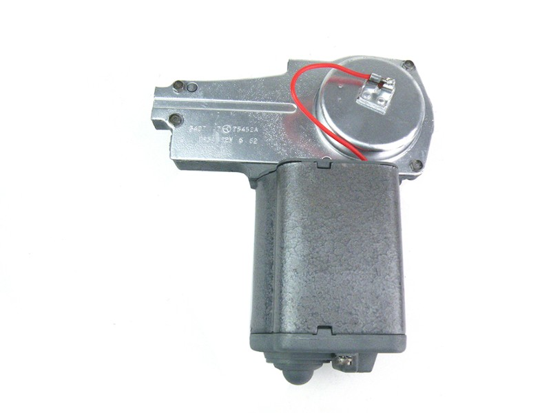 Single Speed Wiper Motor Dr3a Mini  Spridget  Mino