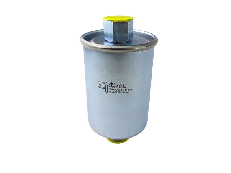 Fuel Filter For Mpi From Wd169574 Mini And Mini Cooper