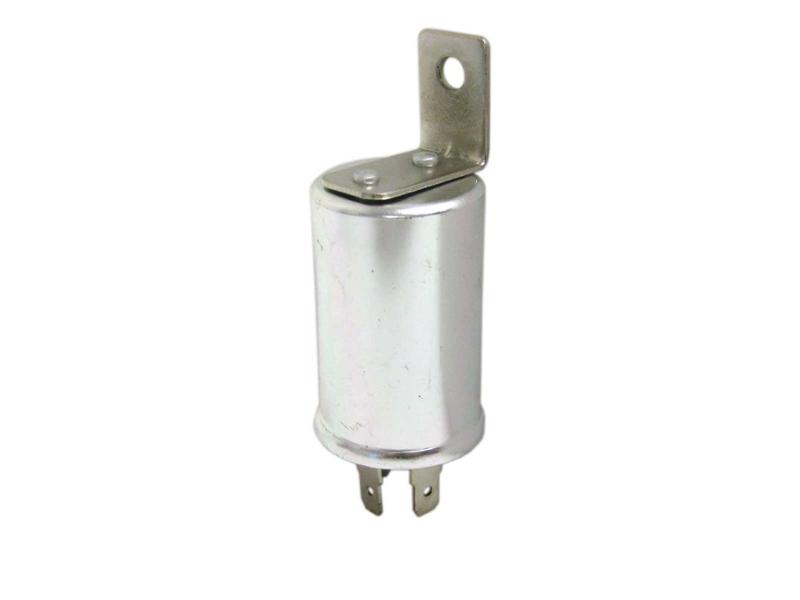 3 prong turn signal flasher wiring 3 image wiring austin mini turn signal flasher unit 3 prong mk1 a on 3 prong turn signal flasher