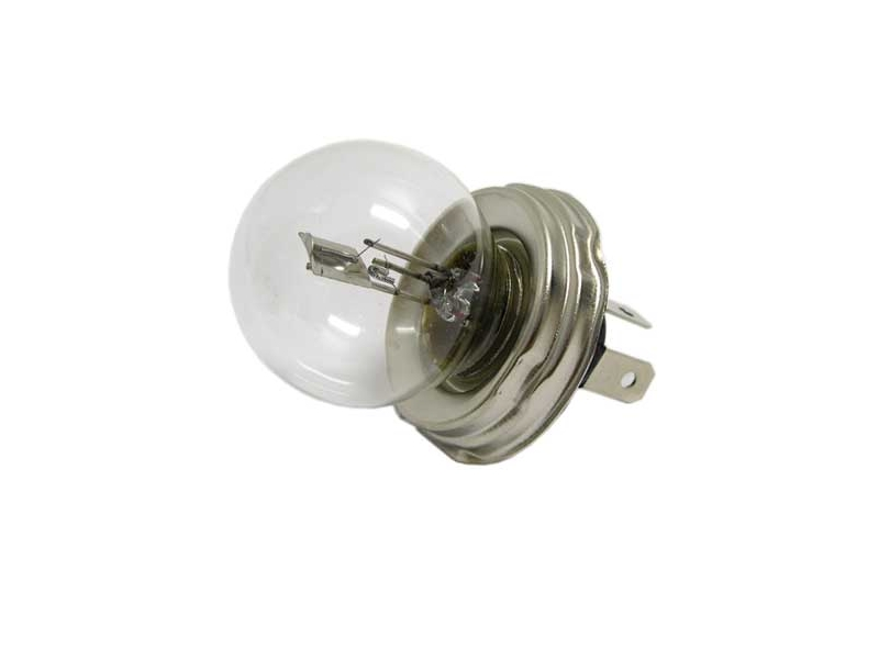 Bulb For European Headlight Headlamp - Mini & Mini Cooper , Sprite