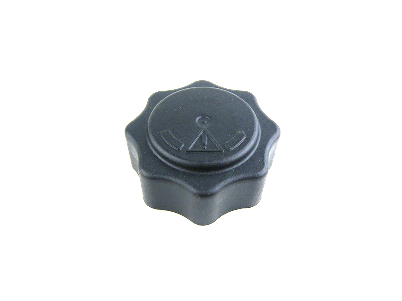 Expansion Tank Cap For Twin Point Mini Cooper