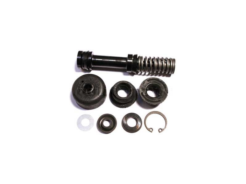Austin Mini Brake Master Repair Kit For The Gmc227