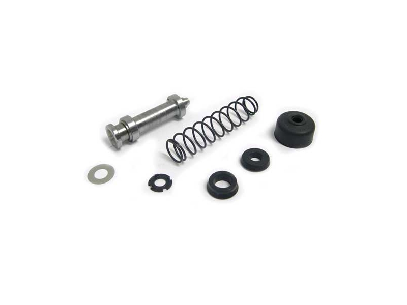 Clutch Master Cylinder Upgrade Kit Early Mini & Cooper